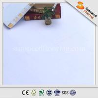 laminated glass floor, laminate wood floor, laminate floor adhesive
