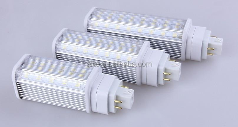led pl lamp corn bulb reading 11w e27 new product plc to