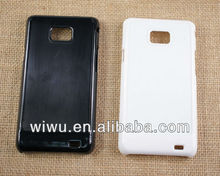 factory directly , mobile phone galaxy s2 case