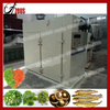 2014Wide application industrial fish, vegetables, fruits, herbs, mushroom, sea cucumber,food cabinet dehydrator 086-18848829030