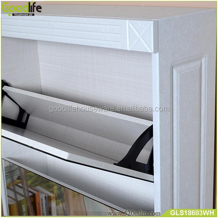 GLS18603shoe cabinet-7