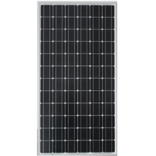 best price mono pv solar panel price