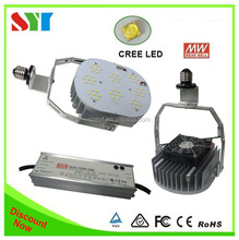 New design top led retrofit kit 120w