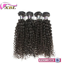 No Tangle No Shedding Great Lengths Hair Extension Machine New Design Of Virgin Indian Bulk Hair