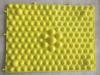 Foot massage cushion pressure slab toe pad pressure clamp pressure version fingerboard blanket Shiatsu sheet
