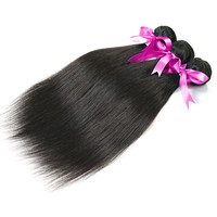 "2015 new arrival 20"" brazilian straight hair, wholasale grade 7A velvet remy hair, where can i buy brazilian hair online"