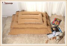 Pet dog beds,luxury dog cushion,Removable pet mat