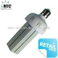 led corn lighting bulb high environment protection