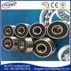 Buy 10 get 1 free deep groove ball bearing 61916-2RS1