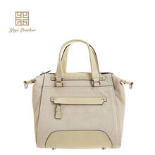 cheap fashion ladies argentine leather bags for young girls made in indonesia
