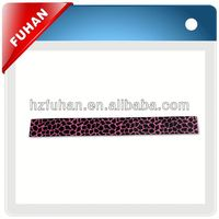wholesale character printed grosgrain ribbon