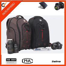 cool digital slr camera backpack with laptop compartment ( Samsung, Kenko, BH photo, Profoto supplier)