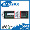 Good quality Best Selling DDR2 LONG-DIMM 1.5V desktop.pc.computer 1GB 800MHz Best & Compatible/cheap price / ddr1 ddr3 2gb 4gb