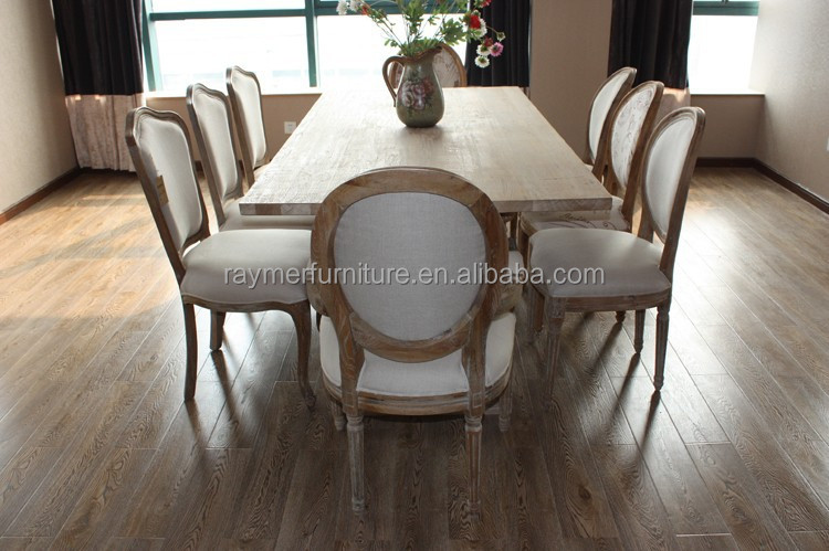 antique dining room furniture solid oak wood dining tables