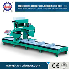 Factory Directly Provide High Quality Lumber Cutting Wood Band Saw
