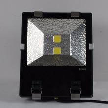 LED basketball court light/solar LED court light/tennis court light