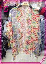 alibaba express brazil wholesale pashmina scarf,pashmina shawl