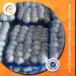 5.5cm Fresh Normal White Garlic Price