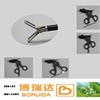 /product-gs/b-duck-jaw-forceps-laparoscopic-surgical-grasping-instrument-kit-60254564484.html