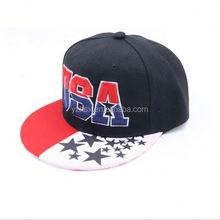 Wholesale New Stylish top sale hats and caps men wholesale