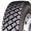 Roadlux 11.24.5 pneus pneus