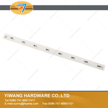 10 years manufacturer direct sale wholesale injection molded clip strips
