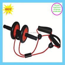 home gym fitness tool for sale