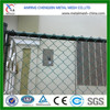 Good Quality Chain Link Fence Panels Lowes (ISO9001;Manufacture )