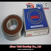 Best quality USA Brand roller bearings NSK NTN KOYO ball bearings