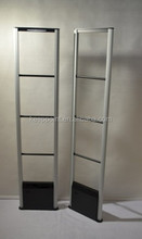 Wholesale Clothing Anti-theft System, 1.7 m - 2.5m eas system