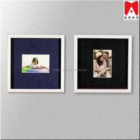Beautiful PS Mother'S Birthday Folding Paper Photo Frame
