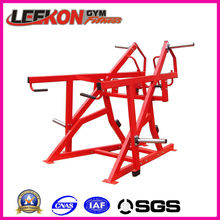 life gear fitness equipment Combo Incline