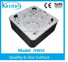 Sanitary Ware personal japan massage sex spa fiberglass hot tub covers wholesale hot tubs