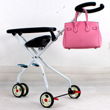 high quality best price baby stroller carrier original factory