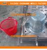 2015 best selling injection plastic moulding manufacturer
