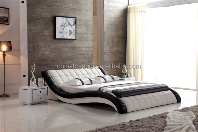 High quality living room bedroom furniture buy bedroom furniture set
