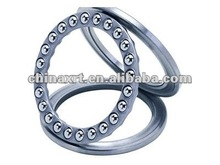 2012 High Precision Thrust Ball Bearing