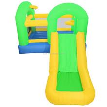 Inflatable Bounce House Water Slide Bouncer Moonwalk Bouncy Jump Castle