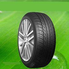 Car Tire air pump hose