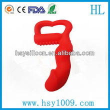 customized silicone male doll for sex with Rohs FDA certificates
