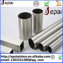 304 glass tube
