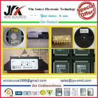 BTS432D (IC Supply Chain)