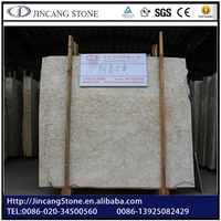 Natural germ stones for home decoration