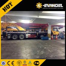 SANY truck crane STC1000C 100ton cheap price