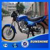 Popular Hot Sale wholesale cbr motorcycle