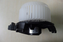 Blower Motor 87103-0k200 For TOYOTA For HIlux