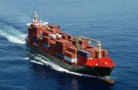 best consolidation and container shipping from china to kolkata india with perfect service