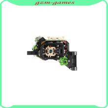 hop-14xx laser lens for xbox360 Lite-On 16D2S CD-ROM benq drive