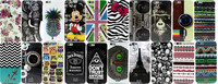 """tpu case custom printed cheap mobile phone cover For Apple iPhone 6 Plus 5.5"""" & 6 4.7"""""""