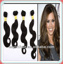 Fashion hairs extension,long hair tights,buy direct from the manufacturer